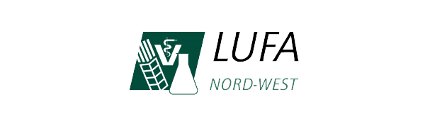 [Translate to en:] LUFA Nord-West